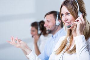 Importancia de Call Centers   Enlace Contact Center