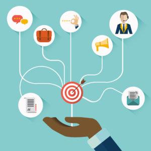 Estrategia omnicanal en la atención al cliente